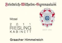 FWGym-Graacher_Kab_FL.jpg