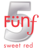 Funf-red-logo.png