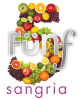 Funf-sangria-logo_0.png