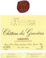 Gravieres_red-nv.jpg