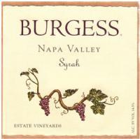 burgess-syrah-nv.jpg