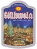 Schmitt Sohne Gluhwein Label